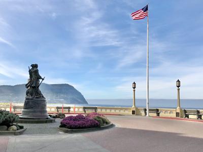 Gilbert Inn